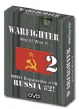 Warfighter WWII Expansion 10 : Russia #2